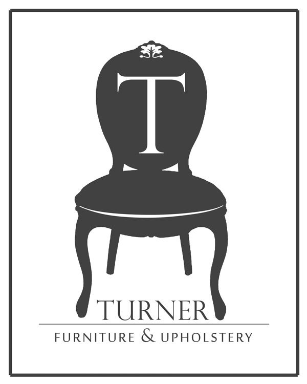 Turner furniture and upholstery 14 photos furniture for Furniture upholstery tacoma