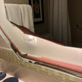 Sheraton New Orleans Hotel - 2019 All You Need to Know BEFORE You Go