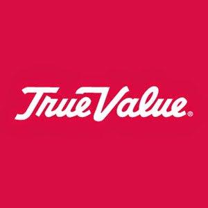 M & M True Value Hardware: 74540 Hill Rd, Covelo, CA