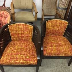 Photo Of Furniture Repair U0026 Antique Restoration   Plano, TX, United States.