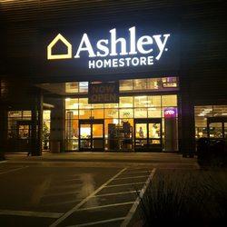 Photo Of Ashley Homestore   Emeryville, CA, United States. Exterior