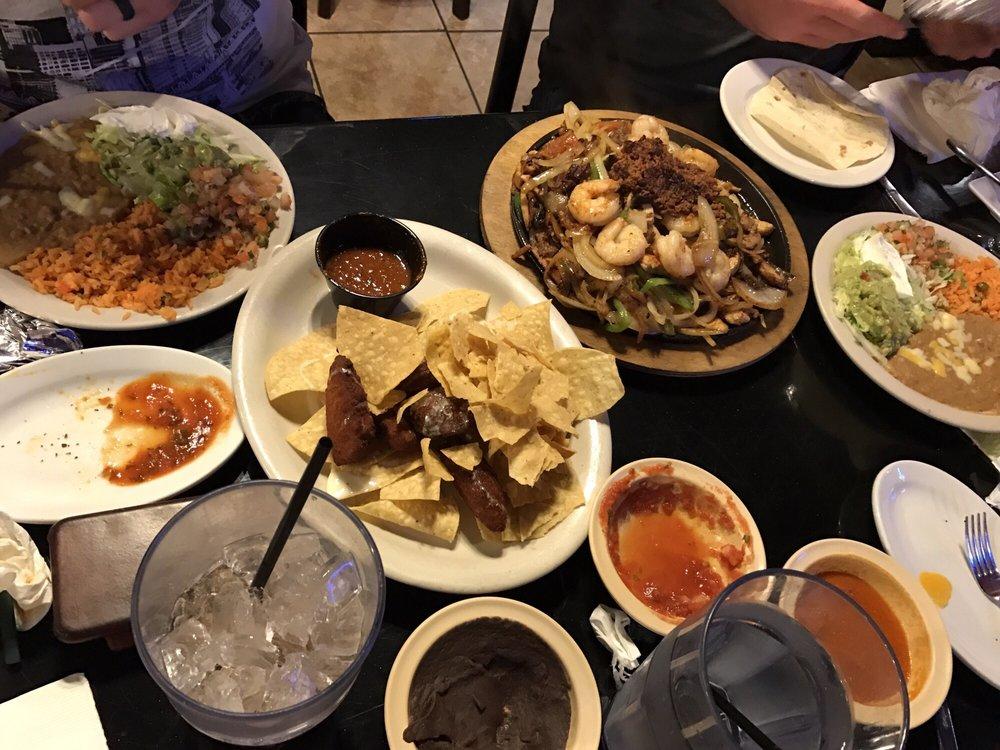 El Paso: 16273 E Main St, Cut Off, LA