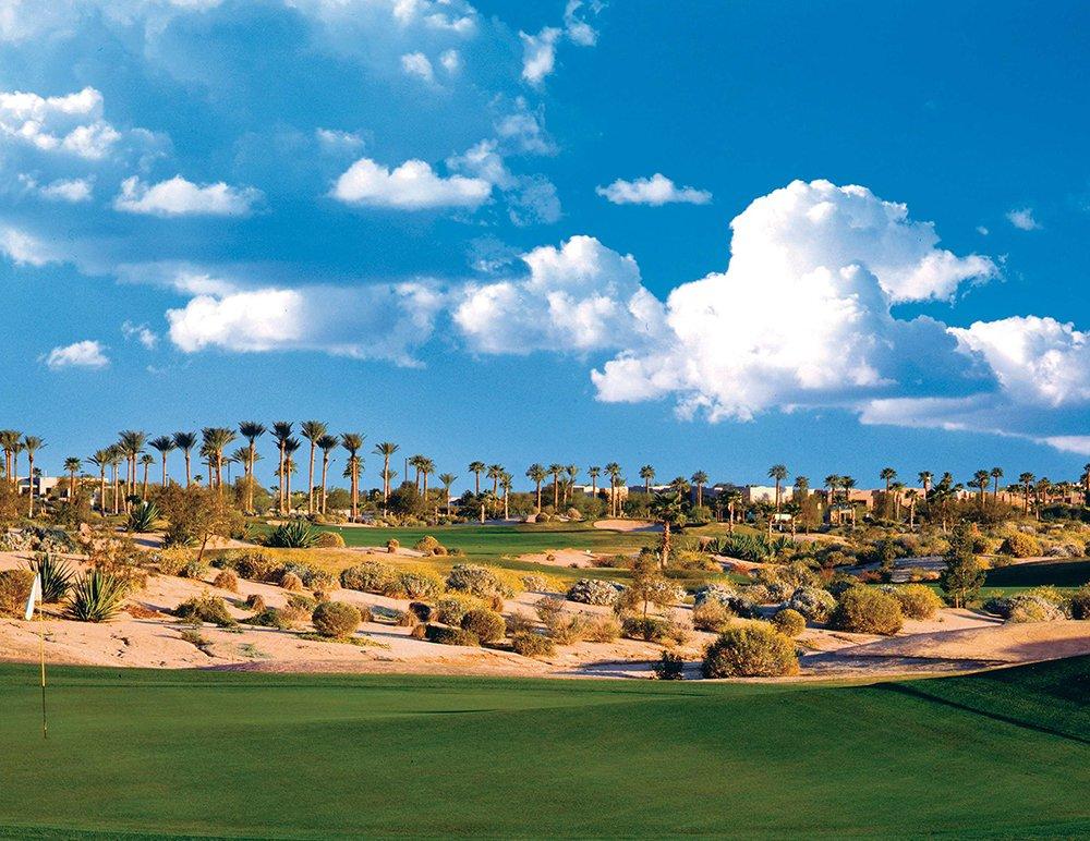 Craig O'Hern Golf School: 2211 N Litchfield Rd, Goodyear, AZ