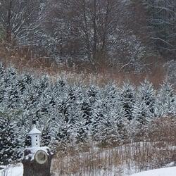 photo of greene pine farm deep gap nc united states