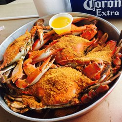Photo Of May S Seafood Restaurant Frederick Md United States