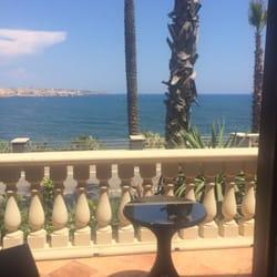 Grand Hotel Minareto Hotels Via Del Faro Massolivieri 49