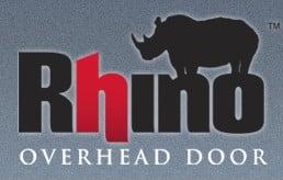 Rhino Overhead Door: 1904 Cabrera Ln, Aubrey, TX