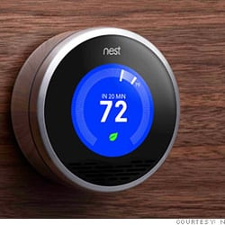 Nest Labs - 43 Reviews - Electronics - 3400 Hillview Ave