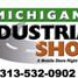 15c1c13b76a42 Michigan Industrial Shoe - Shoe Stores - 25477 W 8 Mile Rd