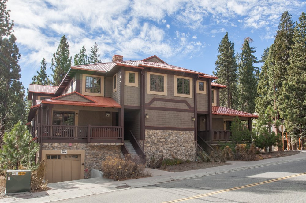 Photo of Millman Team Mammoth Lakes - Keller Williams Realty: Mammoth Lakes, CA