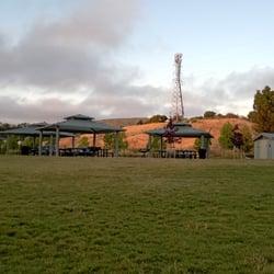 Photo Of Highland Park