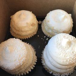 Gigis Cupcakes Of Madison