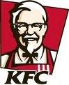 KFC - Bondy