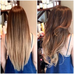 hair talk extensions norge