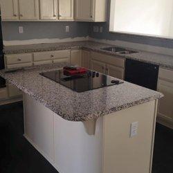 Photo Of Granite House   Charlotte, NC, United States. Granite Countertops    Charlotte