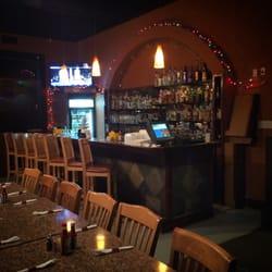 Photo Of Tampico Authentic Mexican Restaurant Leavenworth Ks United States Full Bar