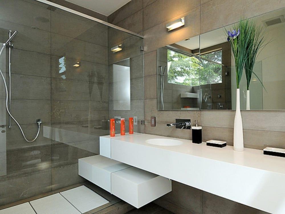 Bathroom Remodeling Glendale Ca photos for bathroom remodeling - yelp