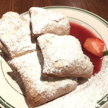 Bud S Louisiana Cafe 1922 Photos Amp 1670 Reviews Cajun