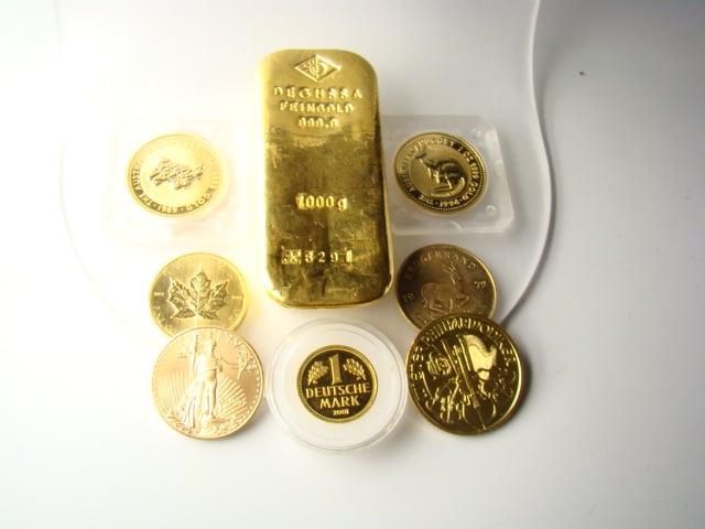 Fotos Zu Münzen Medaillen Galerie Köln Yelp