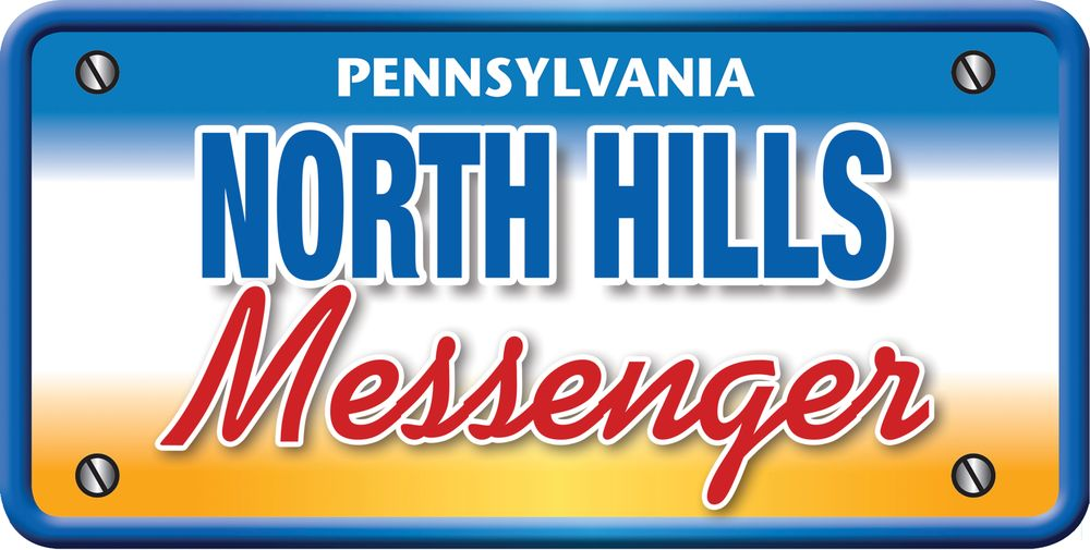 North Hills Messenger: 984 Perry Hwy, Pittsburgh, PA