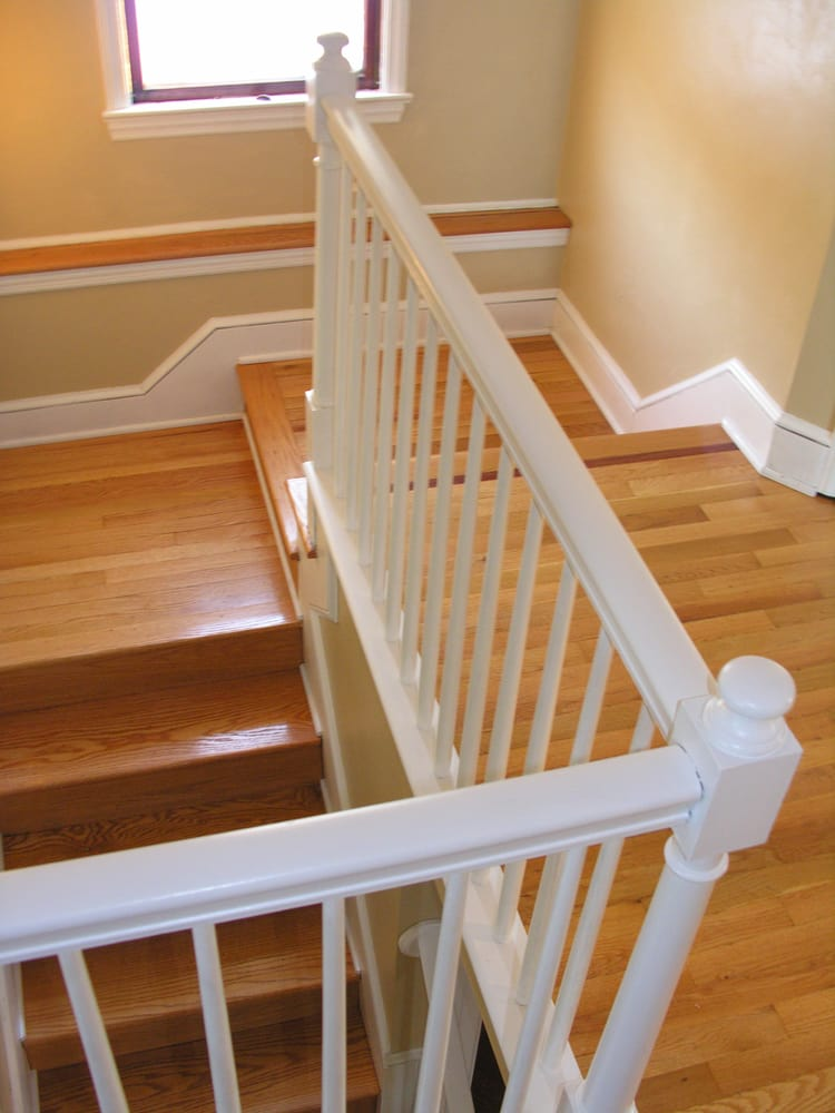 Brooks Hardwood Floor Refinishing Refinishing Services - Hardwood floor refinishing pittsburgh