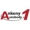 Ankeny Auto Body: 1501 SE Cortina Dr, Ankeny, IA