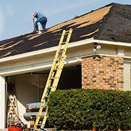Good Photo Of Amarillo Roofing   Amarillo, TX, United States