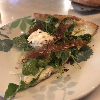 Angelina S Italian Kitchen Menu Staten Island