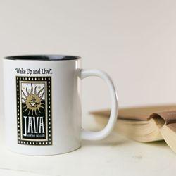 958631846 Java Coffee & Café - 95 Photos & 69 Reviews - Coffee & Tea - 1612 N ...