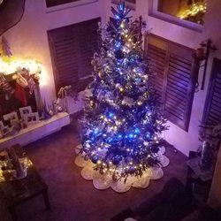 photo of pinery christmas trees escondido ca united states - Pinery Christmas Trees