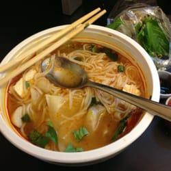Huong S Vietnamese Food 44 Photos Amp 109 Reviews