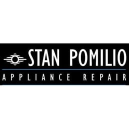 Photo Of Stan Pomilio Liance Repair Service Lansdale Pa United States