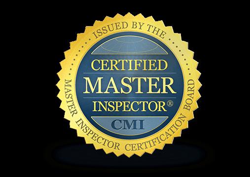 Tri-State Home Inspections LLC: 4235 Fairway St, La Crosse, WI