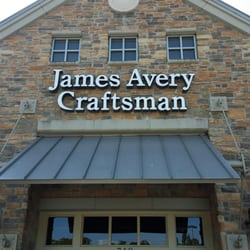 James Avery - (New) 14 Reviews - Jewelry - 740 Kingwood Dr