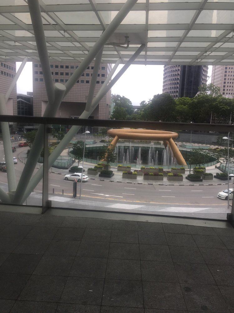 Enbu Singapore