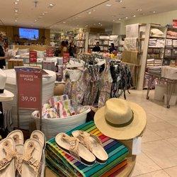 Boutique Zara Home Home Decor 3035 Boulevard Le Carrefour Laval