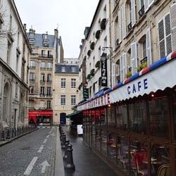 Le Bonaparte 63 Fotos 66 Beitr Ge Franz Sisch 42
