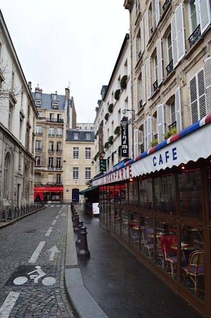 Le Bonaparte 58 Fotos 62 Beitr Ge Franz Sisch 42