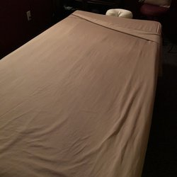 houston massage reviews