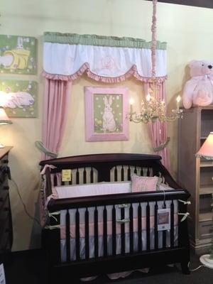 Baby Furniture Plus Kids 116 Decker Park Rd Columbia Sc Accessories Al Mapquest