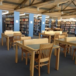 All About Newport Beach Library Home Kidskunstinfo