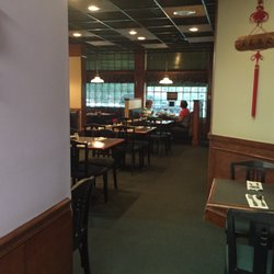 Chinese Restaurants In Raleigh Best Restaurants Near Me