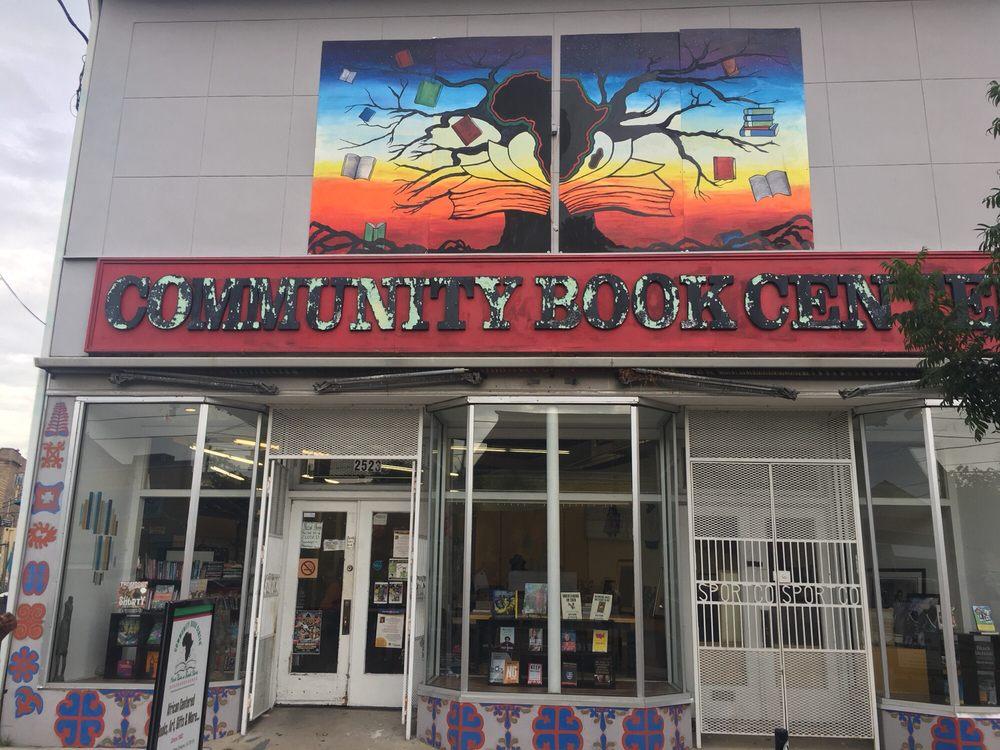 Riverbend Charters & Tours: New Orleans, LA