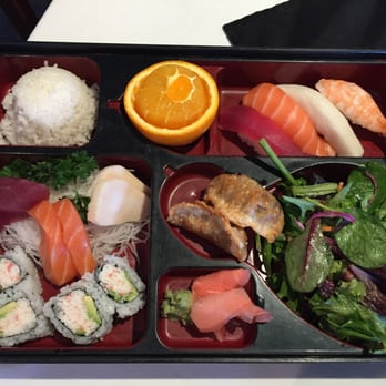sushi star 56 photos 89 reviews sushi bars 5956. Black Bedroom Furniture Sets. Home Design Ideas