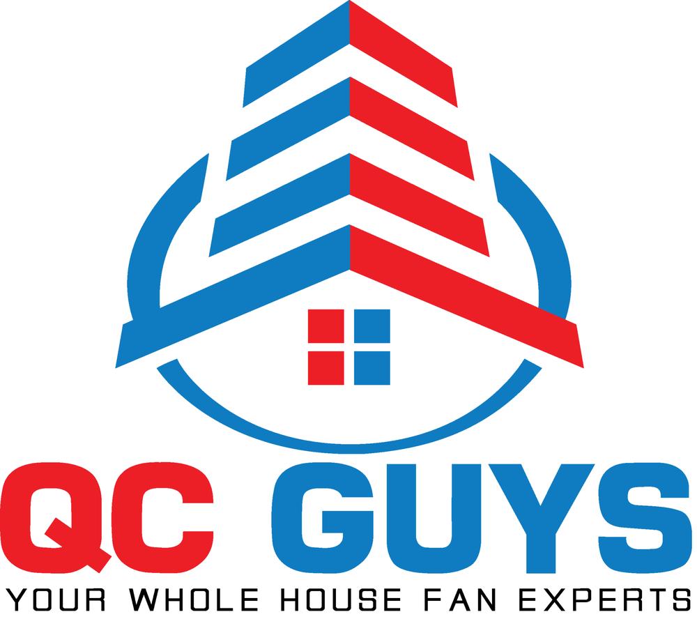 The QuietCool Guys