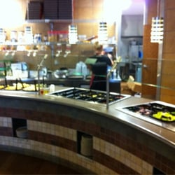 Tazinos - CLOSED - 34 Reviews - Pizza - 8201 S Howell Ave, Oak ...