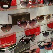 L Occhialaia - Eyewear & Opticians - Via Lanzara, 13, Nocera ...