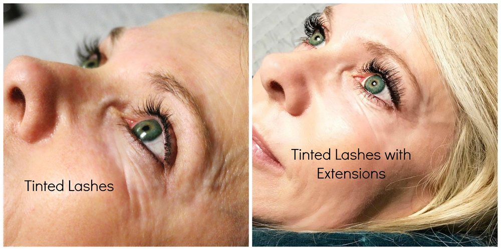 ATX Volume Lash And Brow: 10601 FM 2222, Austin, TX