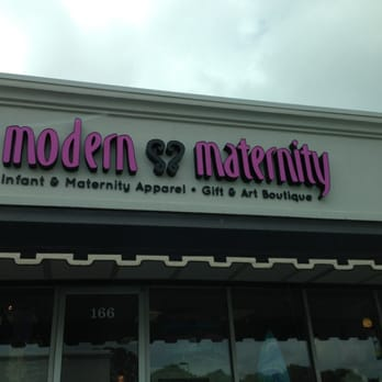 Maternity Consignment Shops Tampa Fl Gallery