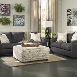 Nice Photo Of Sanders Furniture   Nashville, TN, United States. Ashley #166